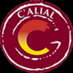 Blog C'alial